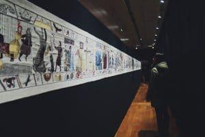 Bayeux médiévale : sur les traces de Game of Thrones