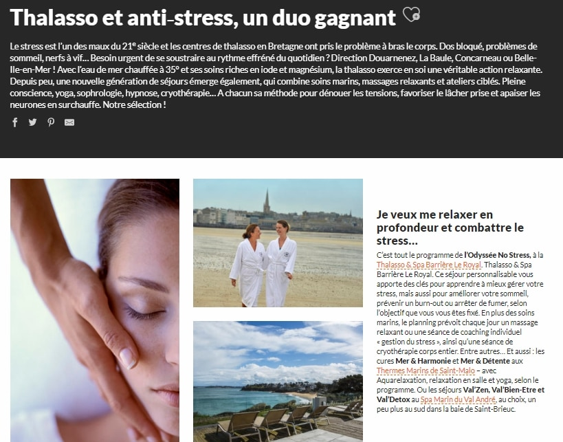 Article_Thalasso