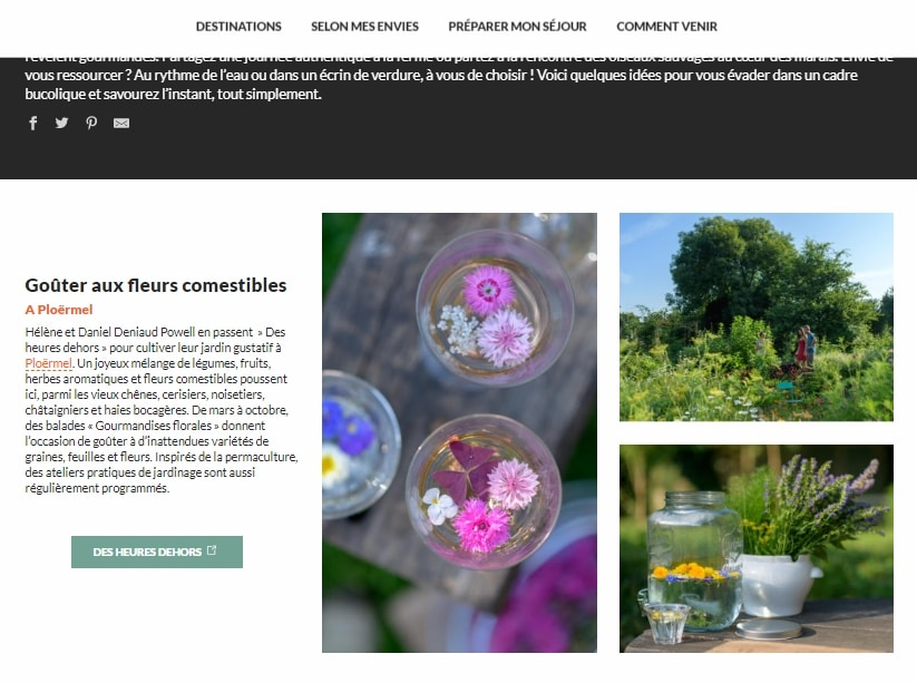 Article_campagne