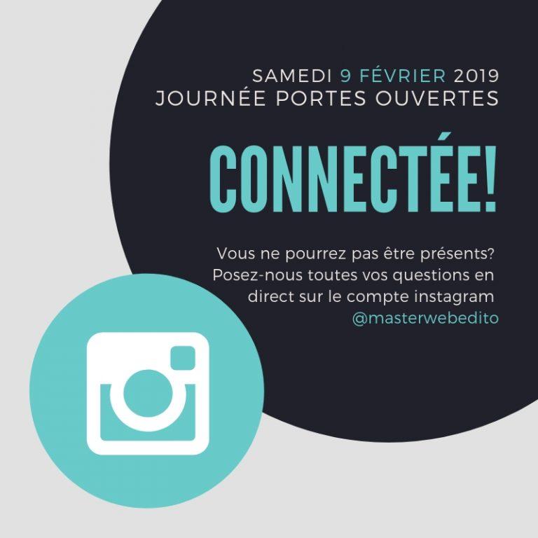 Visuel-instagram-webedito-2