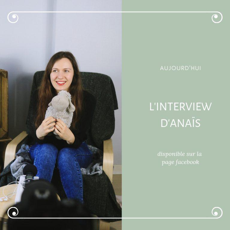 Visuel-interview-webedito-4
