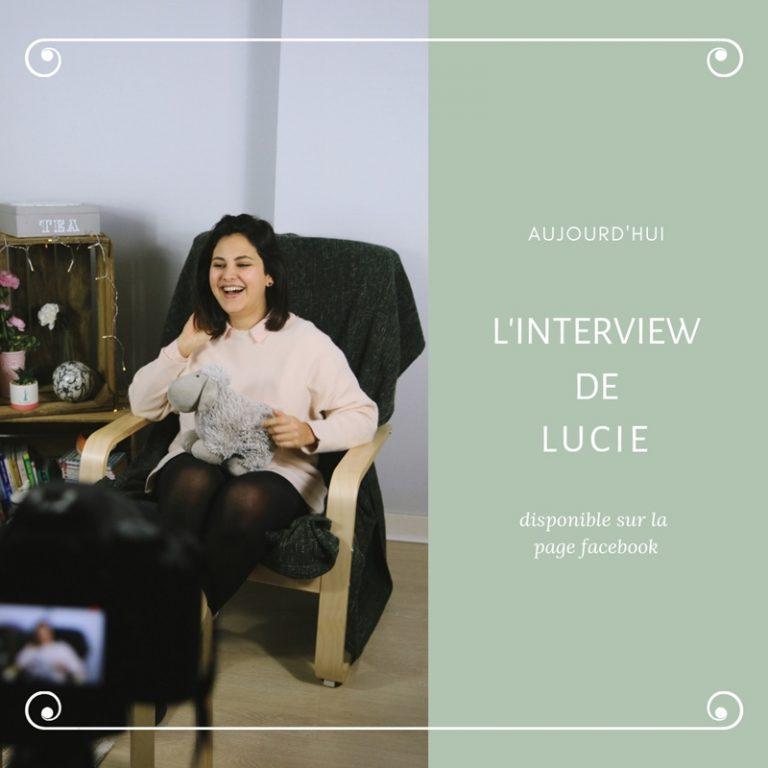 Visuel-interview-webedito