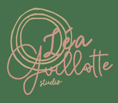 Léa Guillotte
