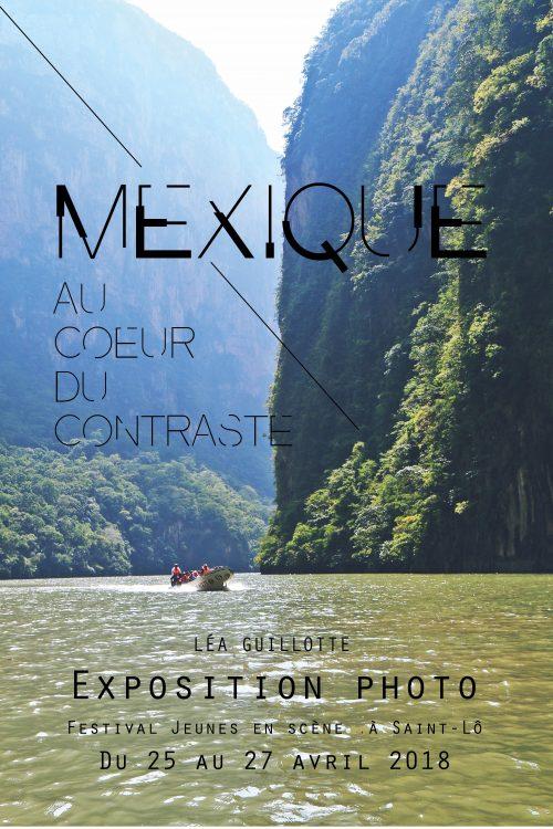 mexiqueok3